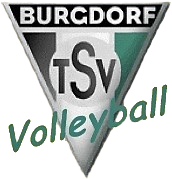 TSV-Burgdorf Volleyball