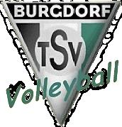 TSV-Burgdorf Volleyball